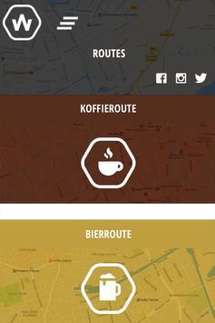 Wij Zijn Tilburg screenshot 2