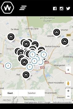 Wij Zijn Tilburg screenshot 3