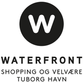 Waterfront Personaleapp icon