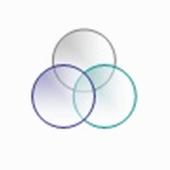 DBB App icon