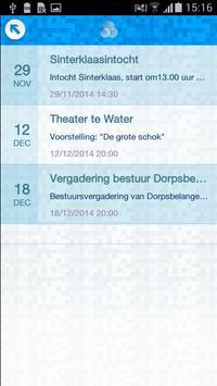 DBB App screenshot 3