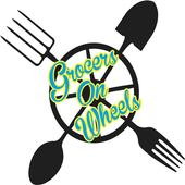 Grocers On Wheels icon