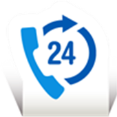 OS Celular icon