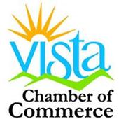 Vista Chamber Commerce icon