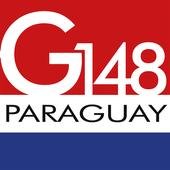 G148 icon