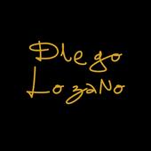 Chef Diego Lozano icon