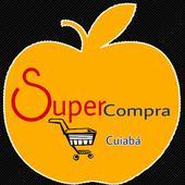 Super Compra Cuiabá icon