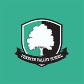 Penrith Valley School icon