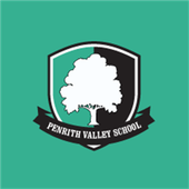 Penrith Valley School icon