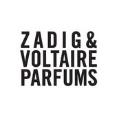 Z&V DUTCH icon
