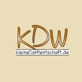 kDw App icon