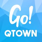 Go! Queenstown icon