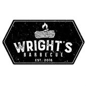 Wright's Barbecue icon
