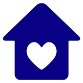 Home Focus Magazine icon