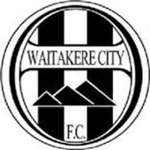 Waitakere City FC icon