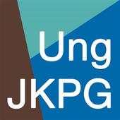 Ung JKPG icon