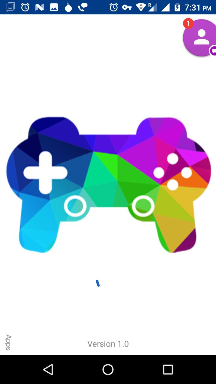 Pc Games Cheat Codes for Android - APK Download