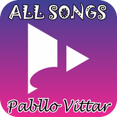 Pabllo Vittar Musica y Letras icon