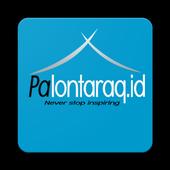 PalontaraQ ID icon