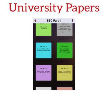 PaperHunt screenshot 5