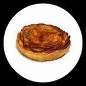 Pastel de Carne icon