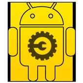 App Patcher icon
