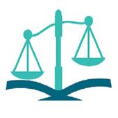 Rocks Law Firm icon
