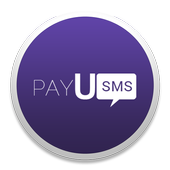 Payusms icon