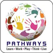 Pathways Global School KIK icon