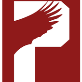 PHS Athletics Manual icon