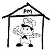 PeeM Pizza icon