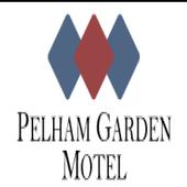 Pelham Garden Motel icon