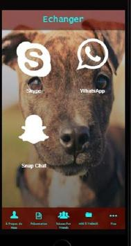PET FRIENDS screenshot 4