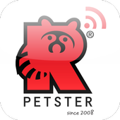 PETSTER icon