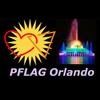 PFLAGORLANDO icon