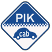 Pikcab icon