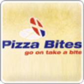 Pizza Bites Limerick icon