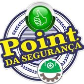 Point da Segurança icon