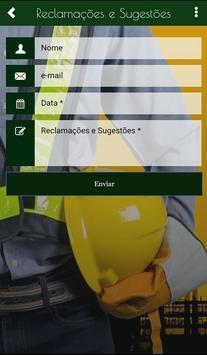 Point da Segurança apk screenshot