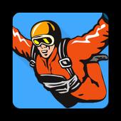 Полетомания - полеты наяву icon