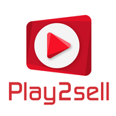 Play2Sell icon