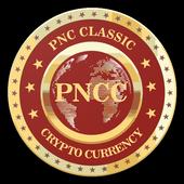 PNC Classic icon