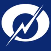 PNG Power Ltd icon