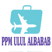 PPM ULUL ALBABAB icon
