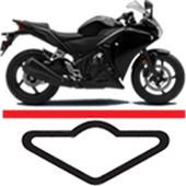 Protectii Moto icon