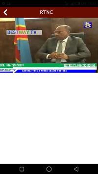 Province du Lualaba apk screenshot
