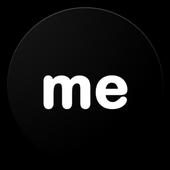 MeLikey Partner icon