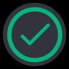 ProGo App - Productive goals ikona