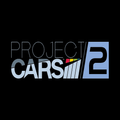 Project Cars 2 - Cars and tracks