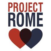 Project Rome icon